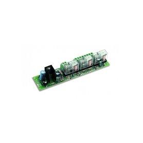 002LB54 CAME Scheda Collegamento Batteria Di Emergenza