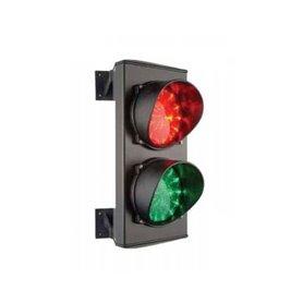 001PSSRV CAME Semaforo Rosso - Verde