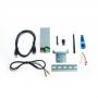 001UR042 CAME Modulo Per La Gestione Da Remoto Di Automazioni Came, Con Il Sistema Dedicato Came Connect