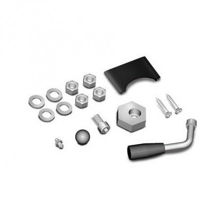 KT229 ROGER Confezione Accessori Installazione