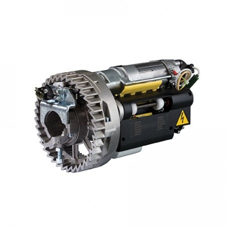 109922 FAAC Motoriduttore R 180N 230V Con Elettrofreno