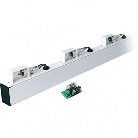 001G0460 CAME Confezione Di 6 Lampade Di Segnalazione 24V G0401