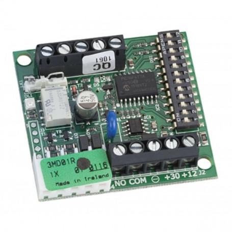 785502 FAAC Decoder DS