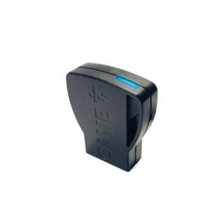 806SA-0110 CAME Came Key Interfaccia Wifi