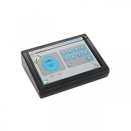 001PC30 CAME Software E Interfaccia Seriale Completo Di Alimentatore