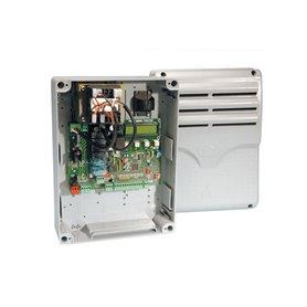 002ZL19N Quadro Elettrico 24V