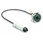 001H3012 CAME Elettroblocco Per Motorid Rev E Manopola Sblocco