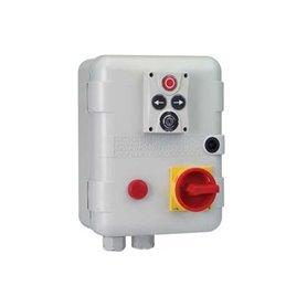 402501 FAAC Unità elettronica EB 578D