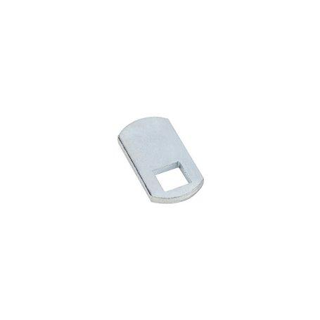424002 FAAC Kit serratura di sblocco personalizzata