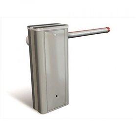 416020 FAAC Cofano acciaio INOX