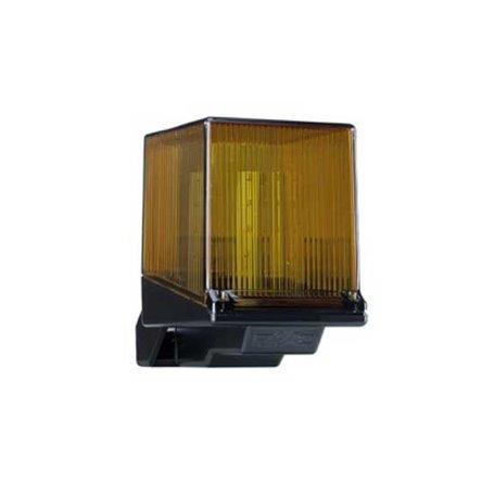410001 FAAC FAAC LAMP