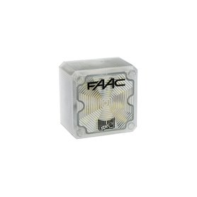 410017 FAAC XL24 L 24V / 3 W