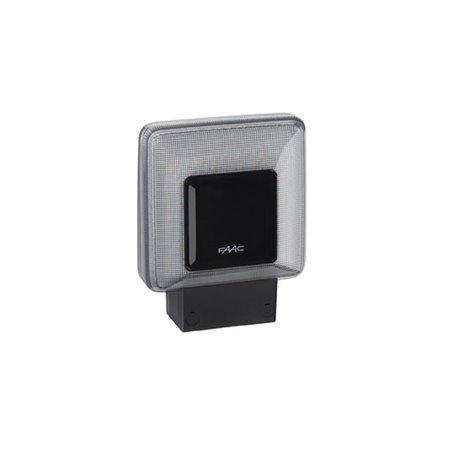 410029 FAAC XLED 230 - 115 - 24 V