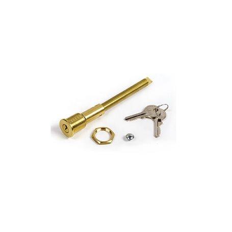 424644 FAAC Serratura di sblocco con chiave personalizzata N 4