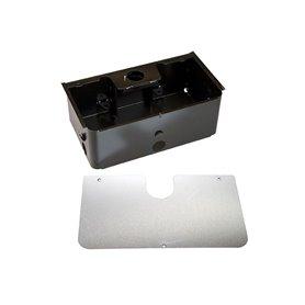 490112 FAAC Cassetta portante