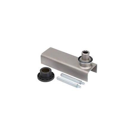 490187 FAAC Kit scarpetta S800 saldata