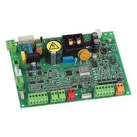 63001034 FAAC Scheda Elettronica B614  230V