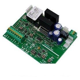 63002425 FAAC App. Elettr. D700Hs A Ricambio