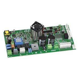 63003207 FAAC Scheda Elettronica E850S