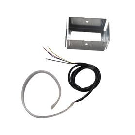 803XA-0010 CAME Corona Luminosa A LED