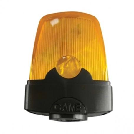 001KIARO24N CAME Lampeggiatore 24V AC/DC 25W