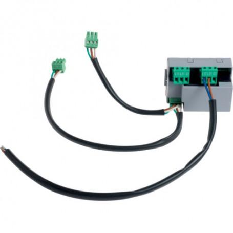 001RGP1 CAME Modulo Per La Riduzione Del Consumo Dell'Impianto In Stand-By