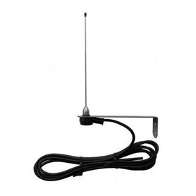 ANTQZ NOLOGO Antenna Accordata Frequenze Quarzate