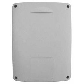BOX-3 NOLOGO Box Per Centrali Start-S3-4-5-6-7-8-9-10-11-12