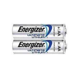 BAT-AL2 NOLOGO 2 Batteria Litio 1,5 Ah Alternativa Per Transceiver-Tx