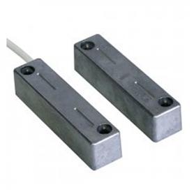 462M INTEGRA contatto magnetico autoprotetto per porte pedonali