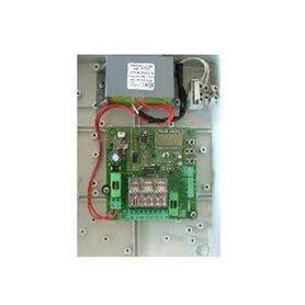 ACNSEM3L230 INTEGRA centralina elettronica 220 V per la gestione di 2 semafori