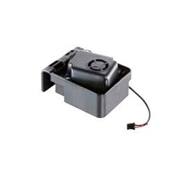 7043V000 SOMMER Buzzer, Allarme/segnalatore acustico ad innesto, per SOMMER pro+, tiga, A 550 L e A 800 XL