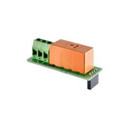 7042V000 SOMMER Relay, Relè ad innesto, per SOMMER pro+, tiga, A 550 L e A 800 XL