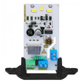 SK-LED INTEGRA Scheda di ricambio LED per lampeggianti