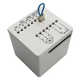 08880841 ALMOT Centrale Comando 1 Motore Elettromeccanico/Centralizzazioni
