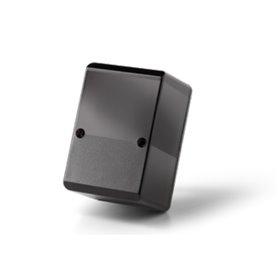 CDR841VI0 CARDIN Contenitore In Plastica Per Cdr841I (Coppia)