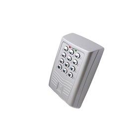 DKS250L CARDIN Tastiera Retroilluminata + Interfaccia