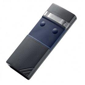 """TRQ048200 CARDIN Trasmettitore 2Ch S48 """"Am"""" 30.875 Mhz"""