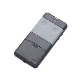 TRS435200 CARDIN S435 Trasmettitore 433 Mhz 2H