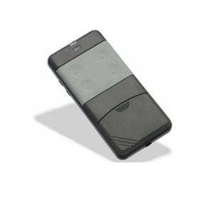 TRS435400 CARDIN Trasmettitore 4 Ch S435 433 Mhz