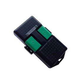 TRS476200 CARDIN S476 Trasmettitore 433 Mhz 2H