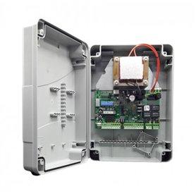 4200L FADINI Programmatore Elpro 42