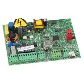 790005 FAAC Scheda elettronica E045