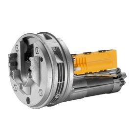 PS1.60E CAB Motoriduttore Per Serrande Con Elettrofreno 150 Kg