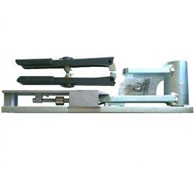 6100286 GENIUS Dispositivo Di Sblocco Per Roller