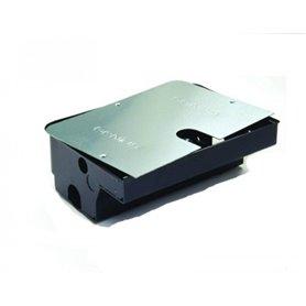 00058P0050 GENIUS Cassa di fondazione Portante Roller Box