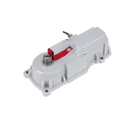 10675201 FAAC 770N Attuatore elettromeccanico Interrato 230 V