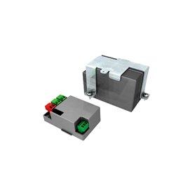 801XC-0010 Carica Batterie Di Emergenza