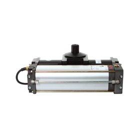 P930026 00002 BFT Sub Sc Operatore Oleodinamico Sx 230V