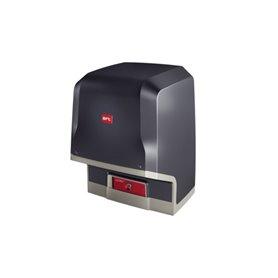 P925238 00002 BFT Icaro Ultra Ac A2000 (220-230V 50Hz)